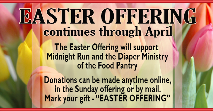 Easter Offering 2016 POST - FINAL
