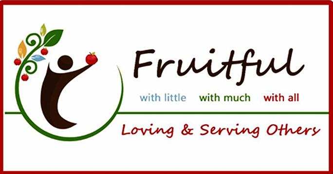 fruitful-image-for-october-16-post