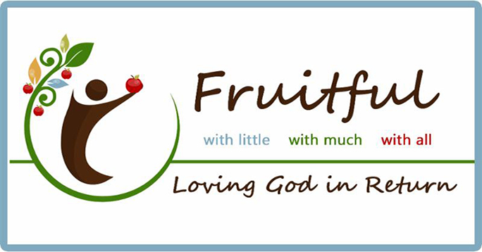 fruitful-post-for-oct-2