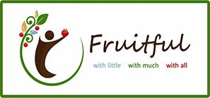 fruitful-graphic-for-sermon-blog