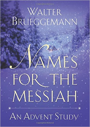namesforthemessiah