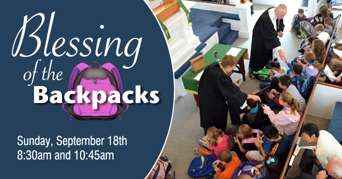 blessing-of-backpacks16_post