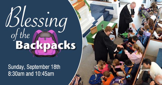 blessing-of-backpacks16_post