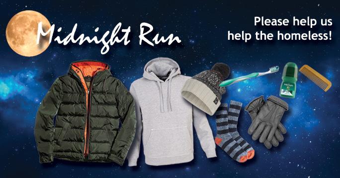 midnight_run_no-dates_post