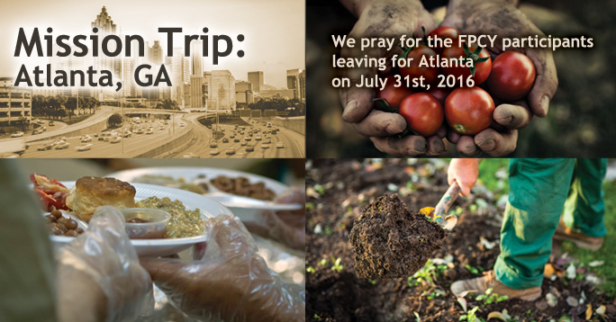mission-trip-atlanta_post
