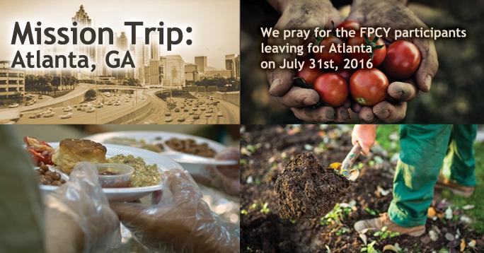 mission-trip-atlanta_post