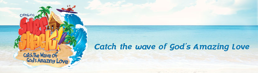 p-vbs-surfshack-header
