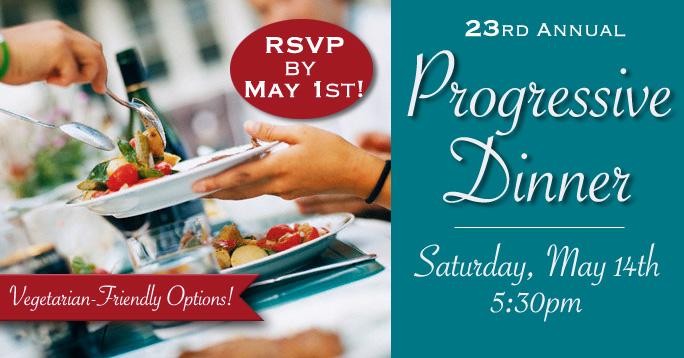 progressive-dinner_2016_post