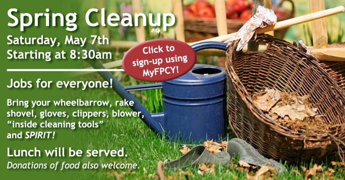 spring_cleanup_2016_post (2)