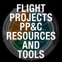 Flight Projects Directorate