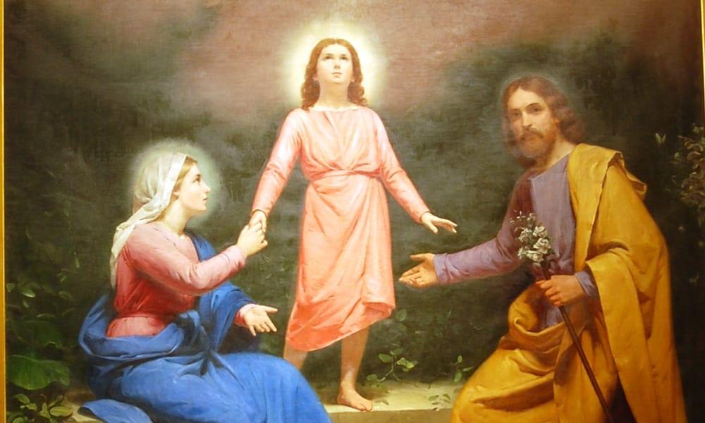 """Résultat de recherche d'images pour """"coeur sacré de jesus"""""""