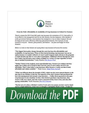 Download this an a PDF