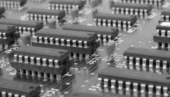 INTRODUCTION TO FPGA | FPGA-MINING COM