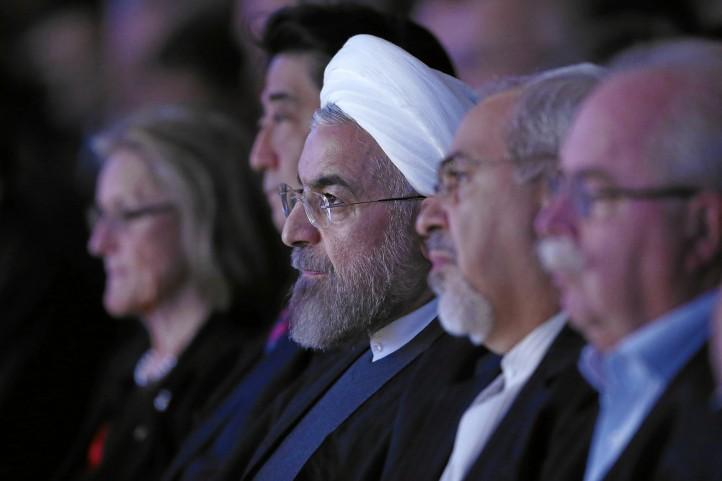 https://i1.wp.com/fpif.org/wp-content/uploads/2014/07/iran-nuclear-talks-negotiations-diplomacy-reset-722x481.jpg