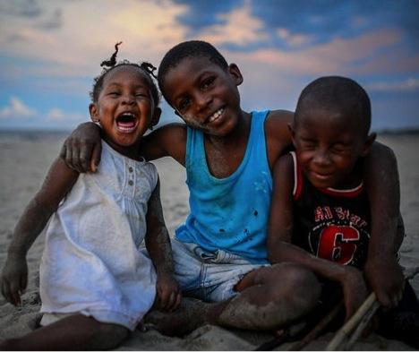 honduras-garifuna-afro-indigenous-resistance-OFRANEH