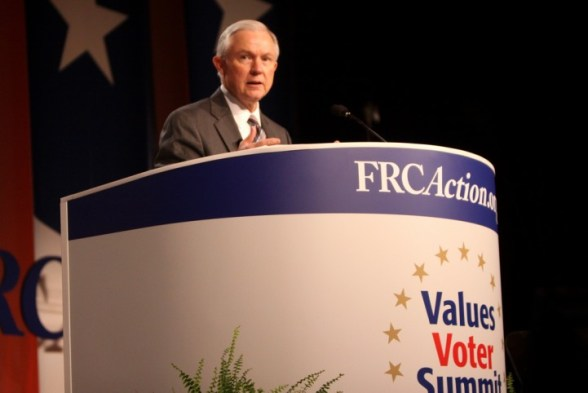 jeff-sessions-attorney-general-civil-rights
