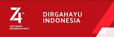 SDM UNGGUL UNTUK INDONESIA MAJU