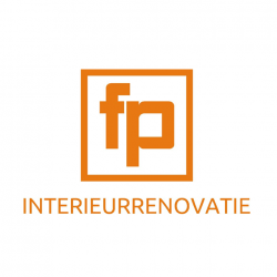 FP INTERIEURRENOVATIE
