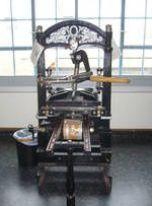 printingpress-tolvakonu.1233222168.jpg