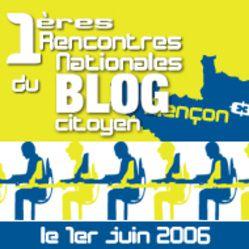 Prixblogcitoyen_1