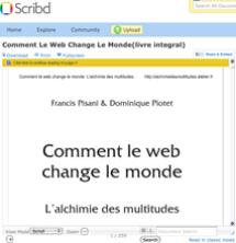 commentwebchangemonde-scribd.1250649482.png