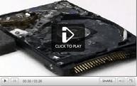 harddrivedestruction-bbc.1231621878.png