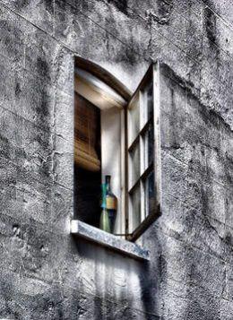openwindow-flickr-auntie-p.1203683827.jpg