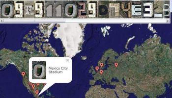 diggreb-09f9-geogreeting.1179150989.jpg