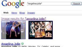 angelinajolie-google.1179681439.jpg