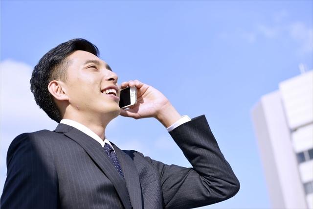 京都市で資産運用をお手伝いする【FP京都】~大宮駅近くでFPをお探しなら~