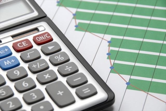 資産運用における投資信託のメリットとは