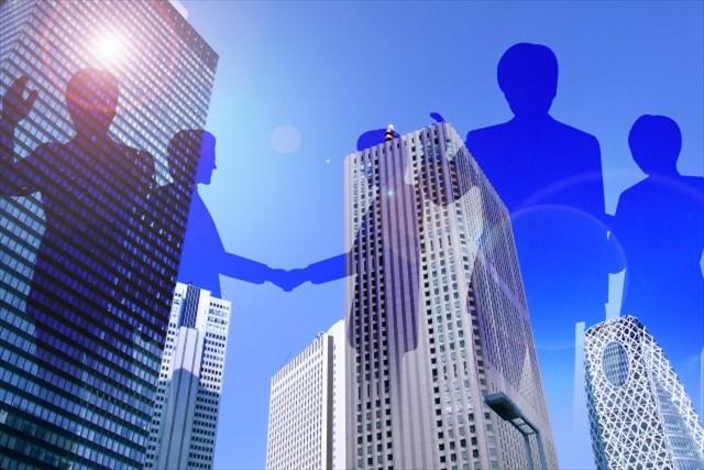 事業承継相談は中京区の【FP京都】へお任せ!サービスの特徴をご紹介します