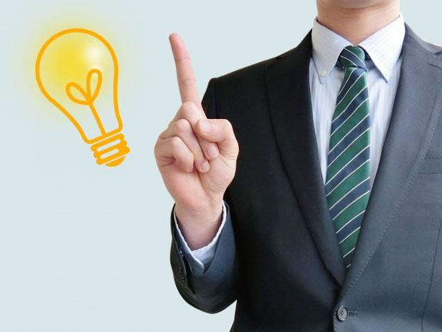 投資や保険に関する知識が豊富なプロとして的確にサポート