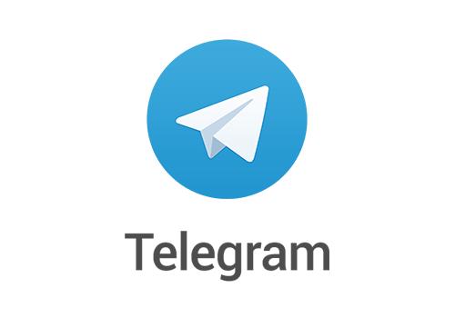 Canale Telegram @fplex