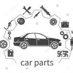 Buy Hyundai I10 Grand Die Buy Used Car Parts In Amritsar India