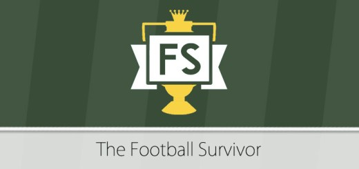Football Survivor