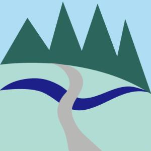 エフラボブログロゴ