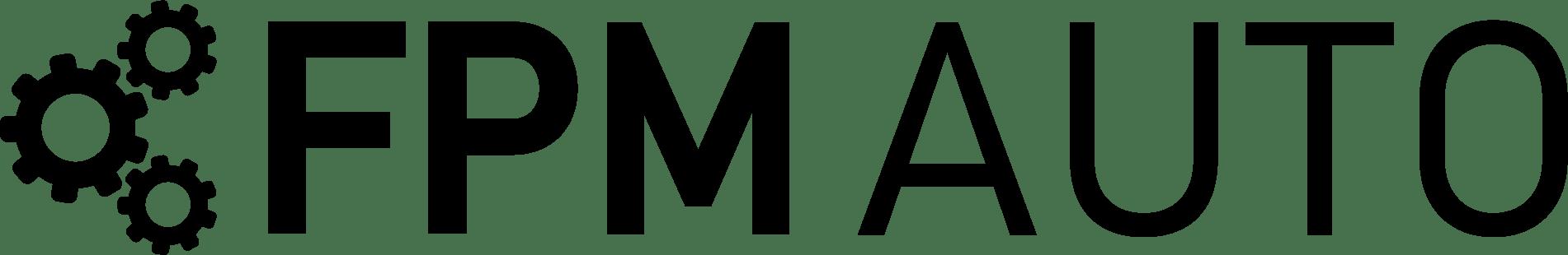 FPMauto_Logo