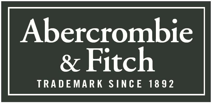 Abercrombie & Fitch: An Upscale Sporting Goods Retailer Becomes a Leader in Trendy Apparel