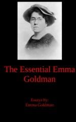 goldman THUMBNAIL_IMAGE