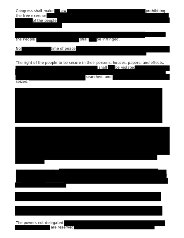 billofrights-redacted-2013