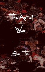 art of war - cover