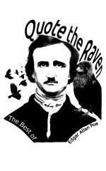 Poe cover THUMBNAIL