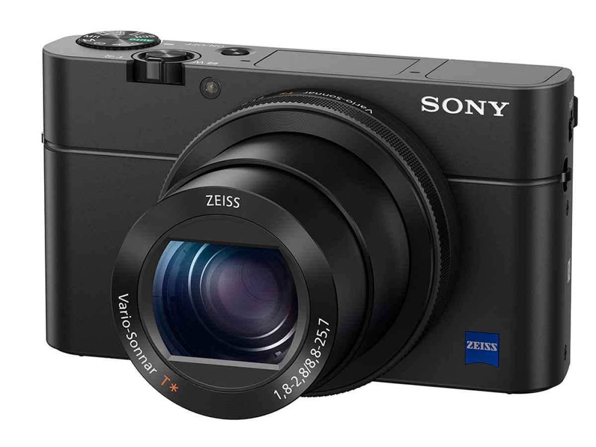 Sony DSC-RX100 IV (960fps)