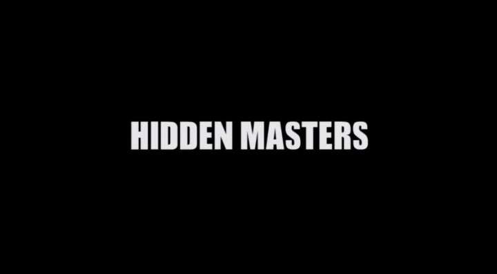 [MW3/BO] かくれんぼマスター「Hidden Masters」の2011年 TOP5動画