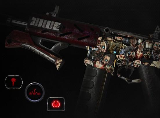 Zombies(ゾンビーズ)