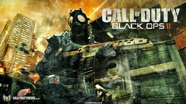 『BO1』×『BO2』のセット、「Black Opsコンボパック」が5/1発売?