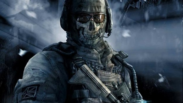 MW2-ghost