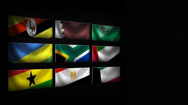 mdlc-flag-africa
