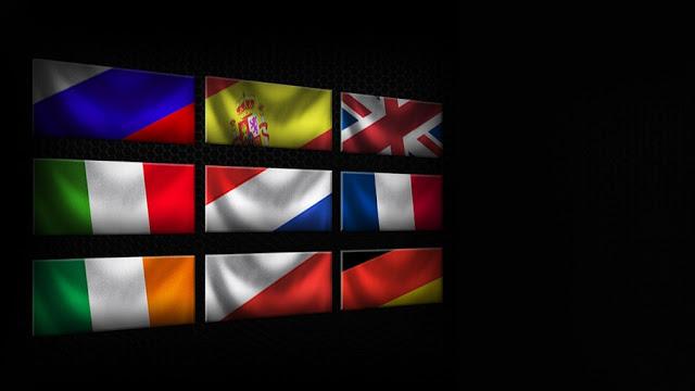 mdlc-flag-eu